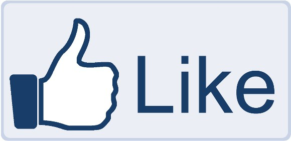 Stratégie Facebook de Like Jacking