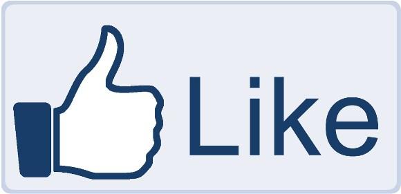 Stratégie Facebook Successfull