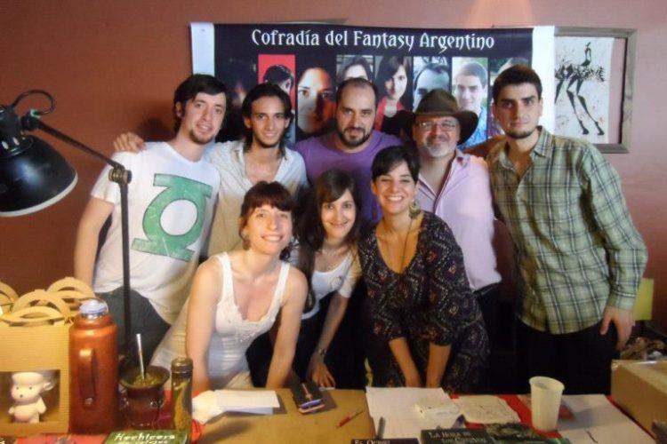 faerie-fantasy-2012