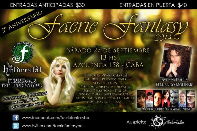 faerie-fantasy-2014--2