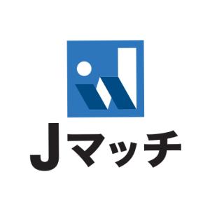 Jマッチロゴ