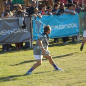 nico rugbyQ