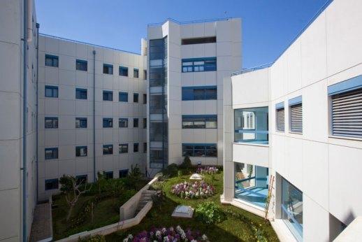 Ponce School Of Medicine >> Damas Hospital Ponce School Of Medicine Program Messagexsonar