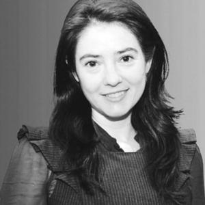 Julia Hynes
