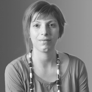 Persoulla Nicolaou