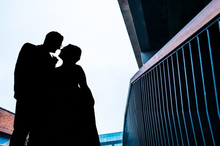nico van moorhem fotograaf huwelijksreportage