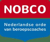 Nico van Rossum Coach Wapenveld Burn Out Aangesloten bij Nobco
