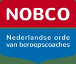 Loopbaancoach omgeving Wapenveld, Zwolle, Hattem, Heerde, Epe, Nunspeet en Apeldoorn.