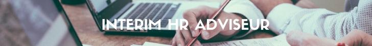Ik ben een deskundige Interim HR Adviseur of recruiter en inzetbaar voor korte perioden, vervanging van zwangerschapsverlof of op projectbasis.