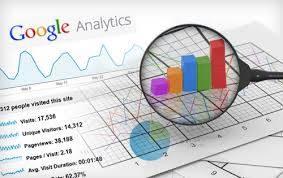 Google Analytics account aanmaken. Hoe doe je dit?