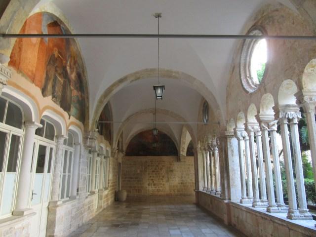 Franziskaner Kloster-Museum