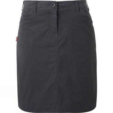ch nl skirt
