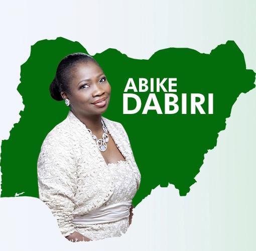 NNN: माननीय। डायस्पोरा कमीशन (NiDCOM) में नाइजीरियाई के अध्यक्ष / सीईओ, अबिके डाबिरी-एरेवा ने, अपने परिवार, नाइजीरिया और ब्रिटेन के समुदायों के लिए एक अपूरणीय क्षति के रूप में, यूके स्थित नाइजीरियन डॉ। डेपो विलियम्स की मृत्यु का वर्णन किया है। डाबीरी-एरेवा ने अब्दुर-रहमान बालोगुन द्वारा हस्ताक्षरित शोक संदेश में यह कहा, अबुजा में रविवार […]