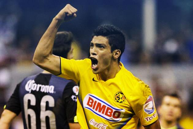 Raul Jiménez