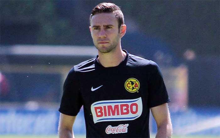 Miguel Arturo Layún Prado.