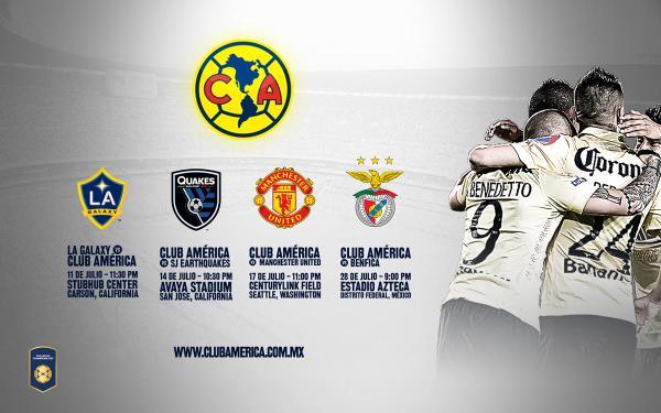 icc2015-club-america