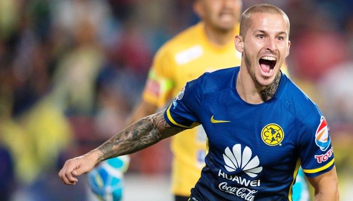 Benedetto_Selección
