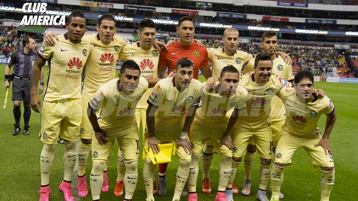 club-america-2015