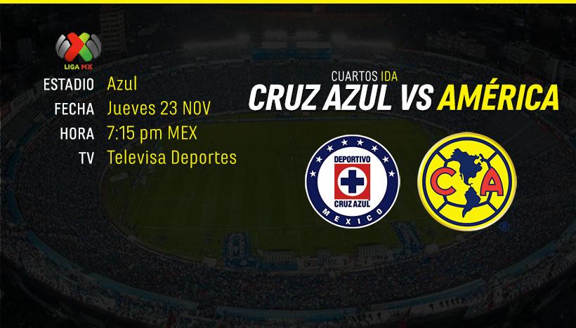 previo-ida-club-america-vs-cruz-azul-2017