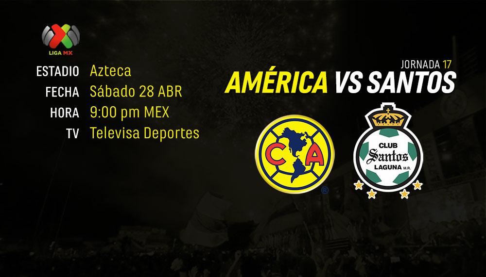 previo-club-america-vs-santos-2018