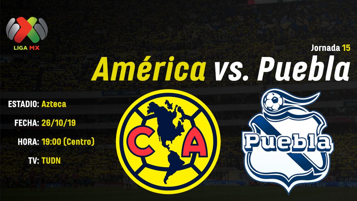 Portada_Previo_Apertura_2019_Club_America_Puebla