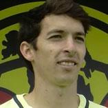 Pedro Arce