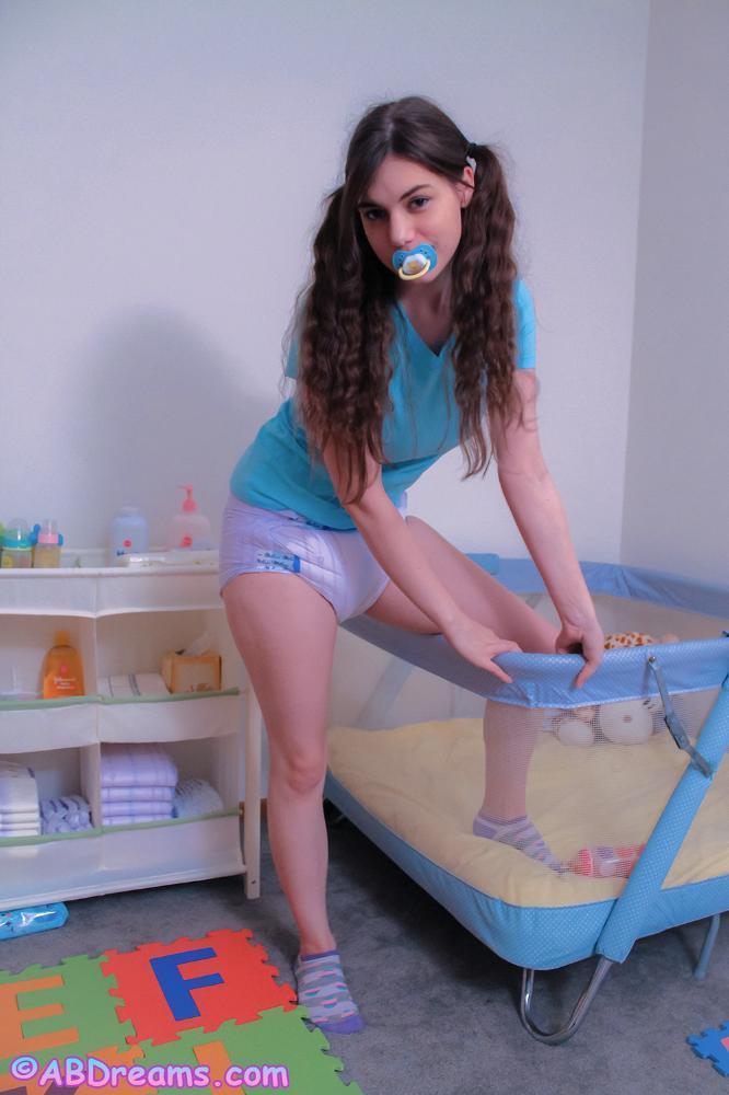 bdsm diaper tumblr