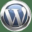 How To Make GuestBook di Wordpress... (1/2)