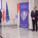 Prezydent Bronisław Komorowski z wizytą na Suwalszczyźnie Niebywałe Suwałki 33
