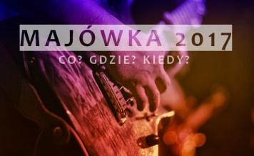 majówka, Suwałki, majówka 2017, Augustów, Studzieniczna