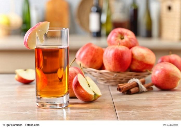 apple, sok, jabłko