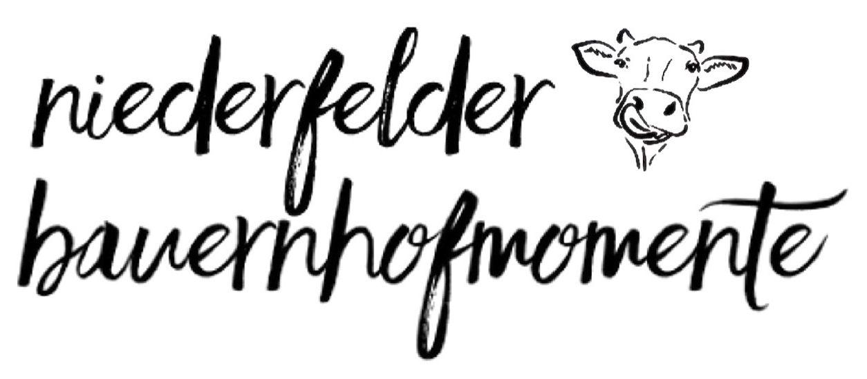 Niederfelder Bauernhofmomente