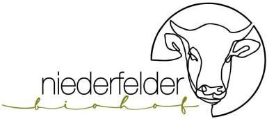 2020 Niederfelder Biohof