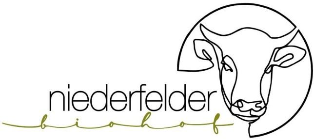 Niederfelder Biohof kuhgebundene Kälberaufzucht biomilch biofleisch neuried Ortenau milchviehbetrieb