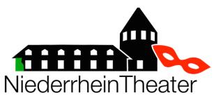 NiederrheinTheater