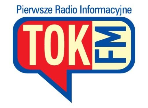 wizyta w radiu