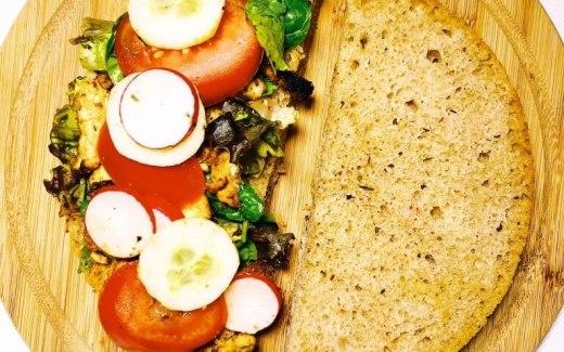 najprostszy przepis na kebaba