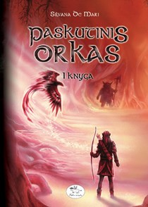 paskutinis_orkas_d
