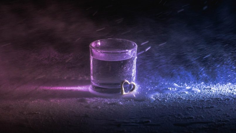 И пить и любить... 1
