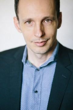 Lennart Sas