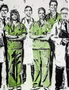 Quadia_Cover_The_Healthcare_Edition_IMG_7107_20140903_LR_1600