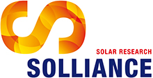Logo Solliance