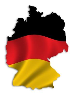 8 powódów - Dlaczego warto uczyć się języka niemieckiego?