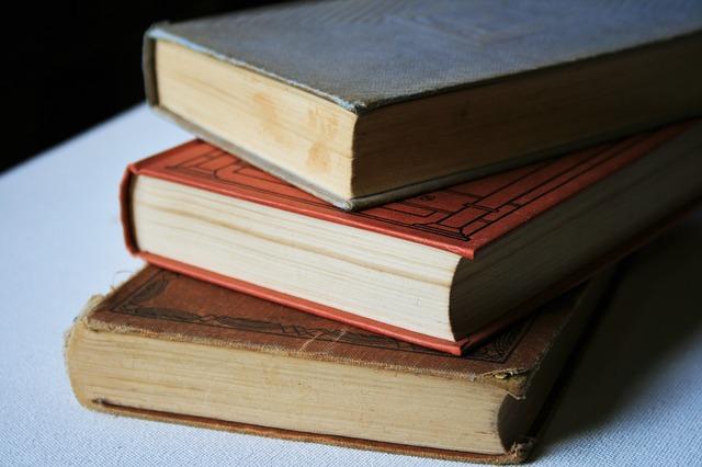 books-315677_640