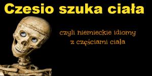 czesioszukaciala-baza1