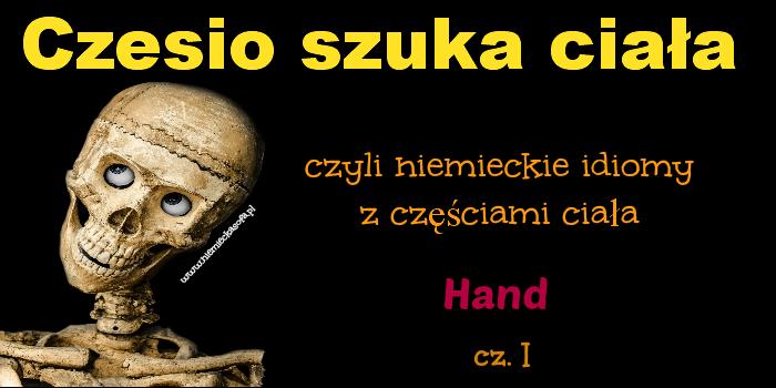 czesioszukaciala-hand-1