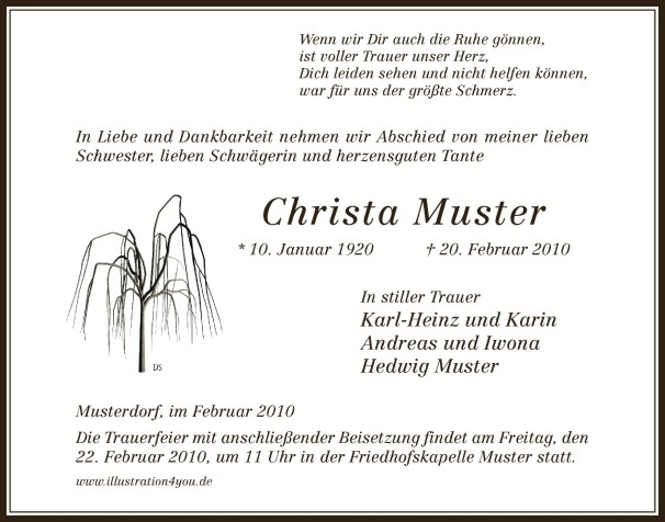 muster-trauer-12_3-110
