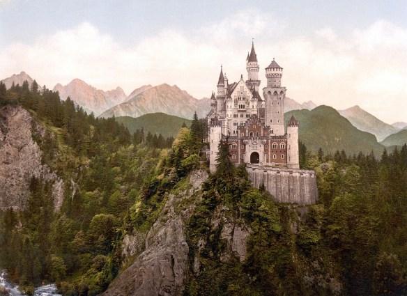 castle-67539_1280