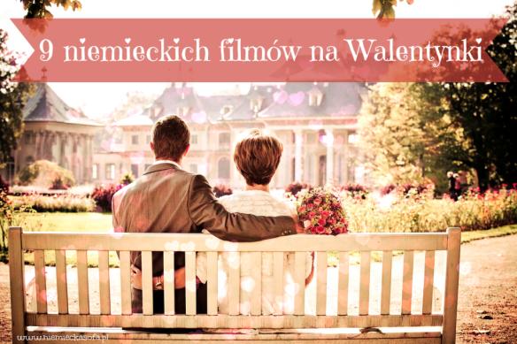 9-niemieckich-filmow-na-walentynki