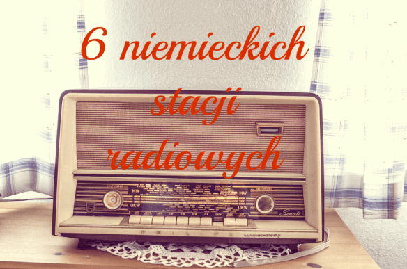 6-niemieckich-stacji-radiowych